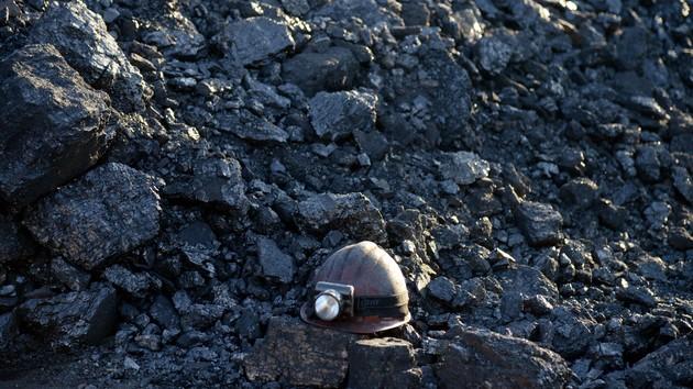 Подготовка к зиме: на складах ТЭС ДТЭК уже миллион тонн угля