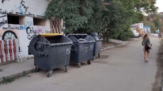 В Одесской области построят завод по переработке мусора: стали известны подробности