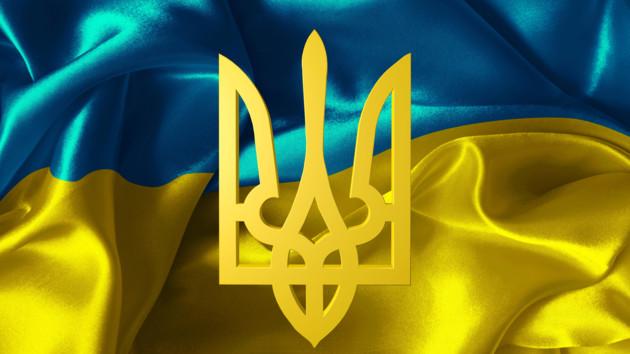 День Независимости Украины: все, что нужно знать о государственном гимне