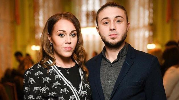 Тарас Тополя вспомнил, как они с женой едва не потеряли ребенка: подробности