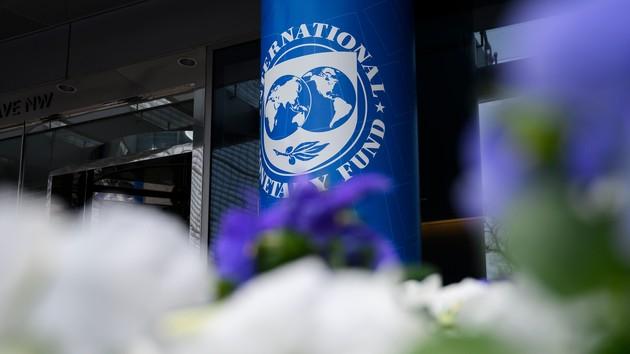 Что принесет Украине новая программа сотрудничества с МВФ