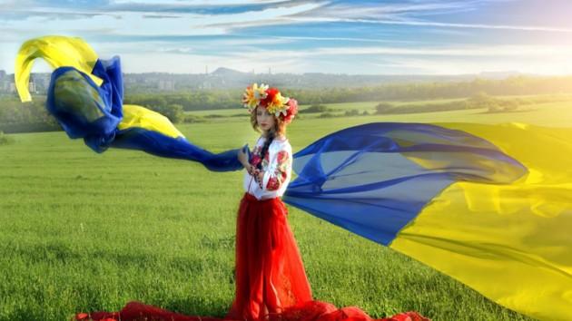 День Независимости: как Украина отмечает праздник