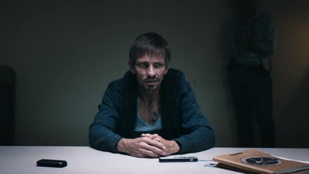 """Вышел первый тизер полнометражного фильма по сериалу """"Во все тяжкие"""""""