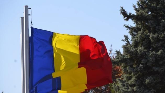 В Румынии распалась правительственная коалиция