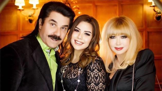 Павел Зибров женился: стала известна стоимость свадьбы и другие подробности