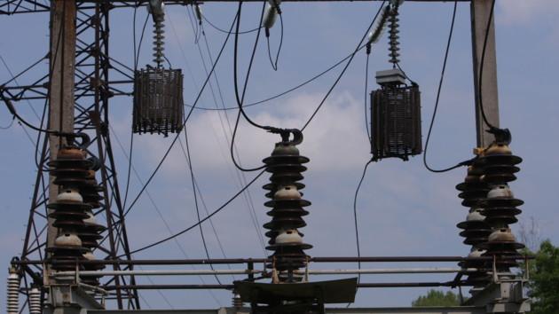 Энергетическая капитуляция: украинская компания импортирует электроэнергию из России