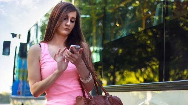 Змінити мобільного оператора, але зберегти номер телефону: як працює послуга і в чому складнощі, фото-1