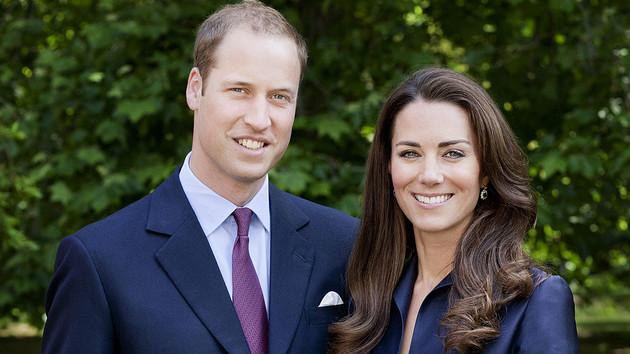 Ближе к народу: Кейт Миддлтон и принц Уильям порадовали британцев