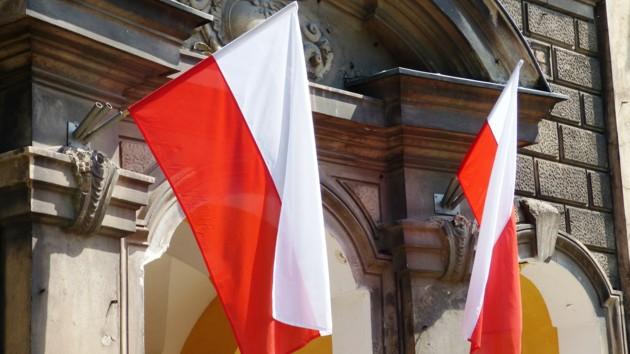 Стало известно, кого выдвинет на пост премьера партия-победитель выборов в Польше