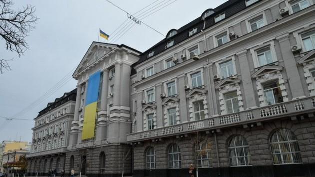 На Луганщині викрито інформатора бойовиків