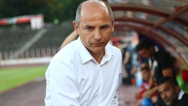 Віктор Скрипник