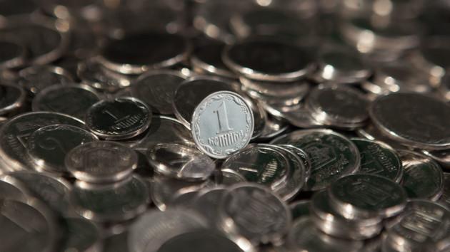 Стали меньше тратить на еду: как поменялись расходы украинцев за последние годы