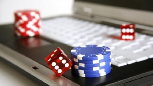Теории игр в казино возвращает ли казино деньги