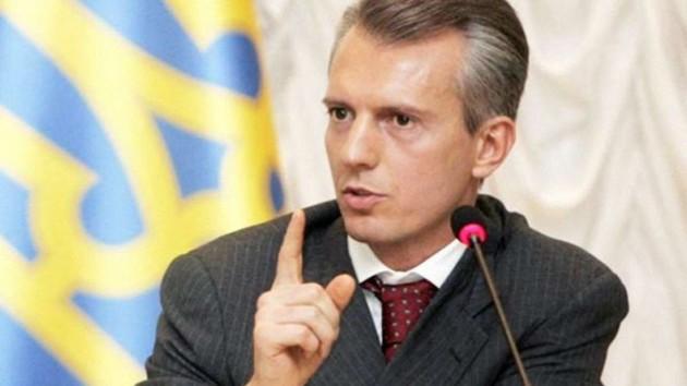 С подозрением на коронавирус госпитализирован бывший министр финансов - СМИ