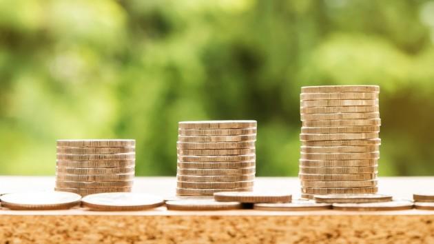 В Госказначействе рассказали о дефиците бюджета: что известно