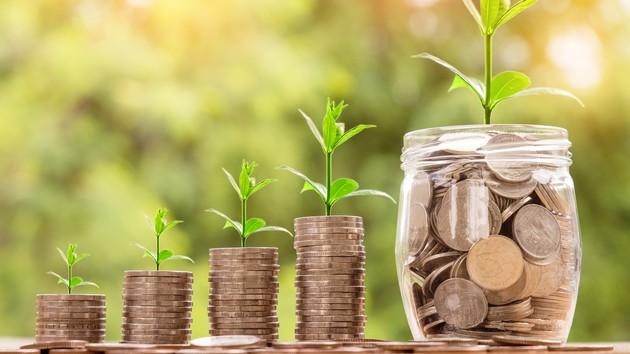 Кнут и пряник для бизнеса: отмена наказаний за фиктивное предпринимательство и объединение ЕСВ с налогом на доходы физлиц