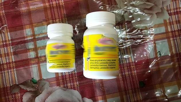 Продавали наркотики в СИЗО: в Черниговской области «накрыли» банду дилеров