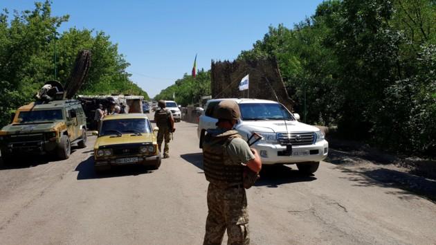 """""""Запад дает России сигналы"""": когда встретится """"нормандская четверка"""" и завершит ли она войну на Донбассе"""