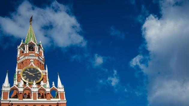 В России прокомментировали новые санкции ЕС