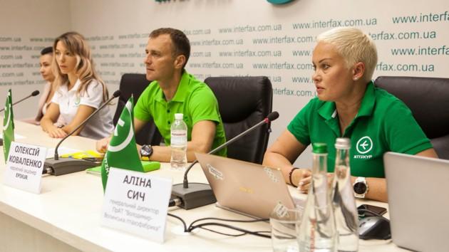 В Украине создали петицию о запрете антибиотиков в мясной, молочной и рыбной промышленности