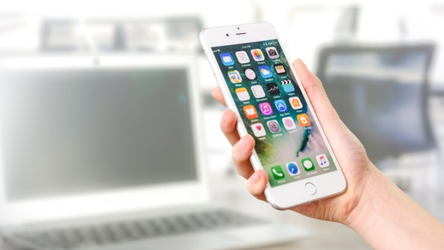 Apple в гневе: Google вселяет страх пользователям iPhone