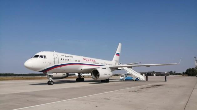 Украинский лоукостер запускает новые рейсы в Тель-Авив