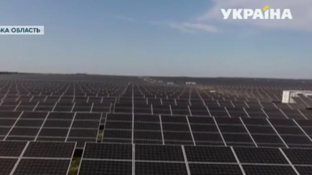 На Покровской СЭС появилась династия энергетиков