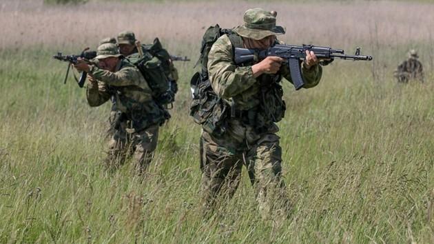 Фейки для росСМИ: боевики придумали новый способ провокаций ВСУ