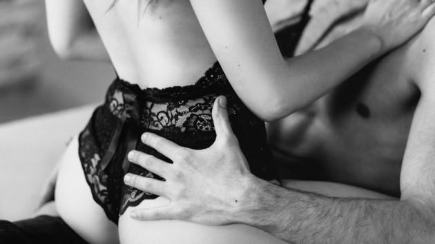 10 правил сексуальных отношений, которые нужно знать каждому