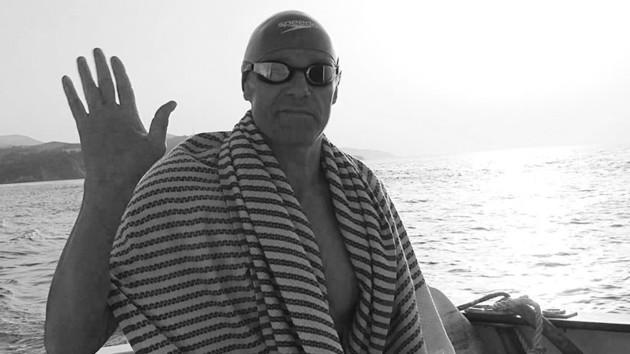 Проплыл 30 км и не вернулся домой: российский спортсмен умер на пробежке