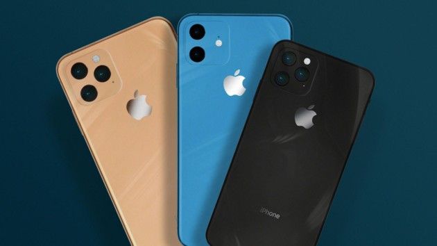 Цена iPhone 11 неприятно удивит: озвучена стоимость