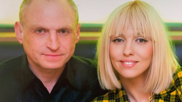 """""""Я была любовницей своего мужа"""": Оля Полякова раскрыла подробности личной жизни"""