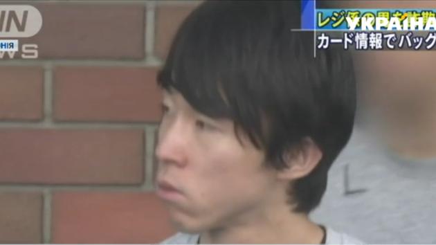 В Японии задержали вора с феноменальной памятью