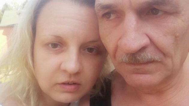 Цемах возвращается в Украину после обмена - СМИ