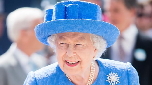 Вкусовые слабости: экс-повар Букингемского дворца раскрыл тайну Елизаветы ІІ