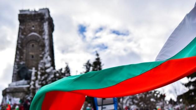 Шпионский скандал: Болгария запретила въезд генералу РФ и миллиардеру