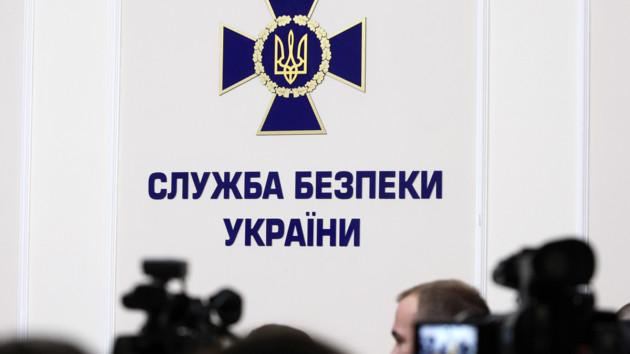 Воровали на оборонных заказах: СБУ разоблачила миллионные хищения в Житомире