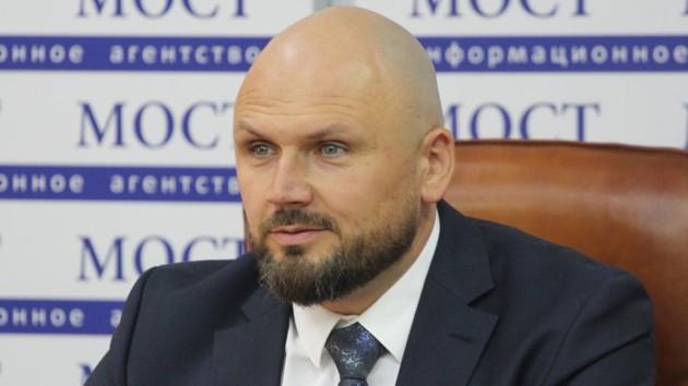 1,5 млрд боргів: ДТЕК Дніпровські електромережі змушений обмежити в електропостачанні стратегічні підприємства області