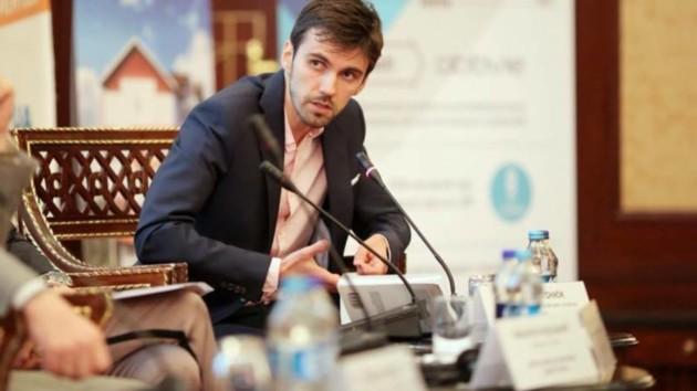 Будущее медреформы: экс-зам Ковтонюк назвал самую важную зону