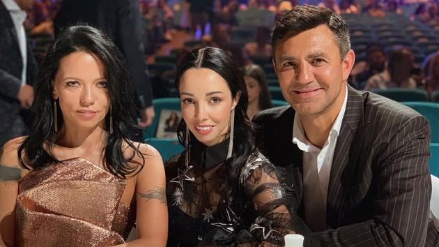 «Мисс Украина 2019» : откровения украинских звезд о конкурсе красоты