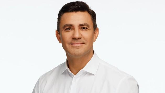 «Складне рішення» : Микола Тищенко про статус політика і ресторанний бізнес