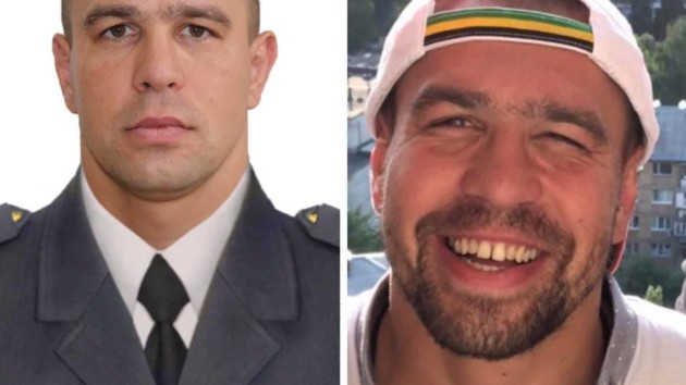 На Донбассе погиб спецназовец СБУ: стали известны подробности