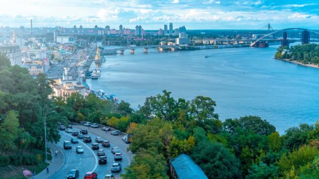 В «Слуге народа» считают, что выборы мэра Киева должны состояться в этом году