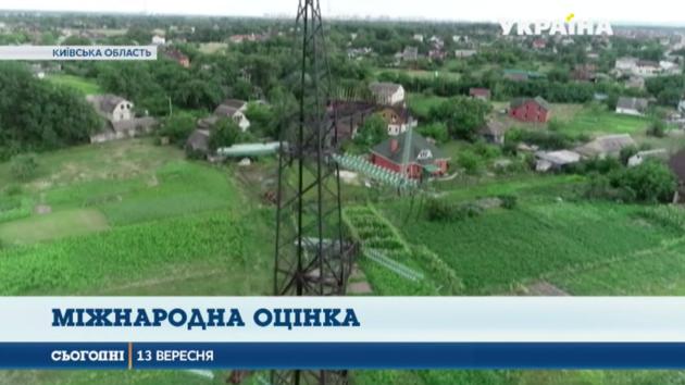 На форуме «YES» заявили, что одним из главных достижений Украины стал запуск энергорынка