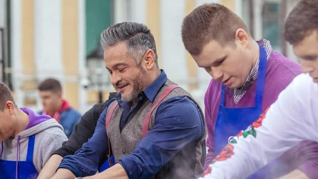 «МастерШеф» 9-й сезон: кто покинул кулинарное шоу