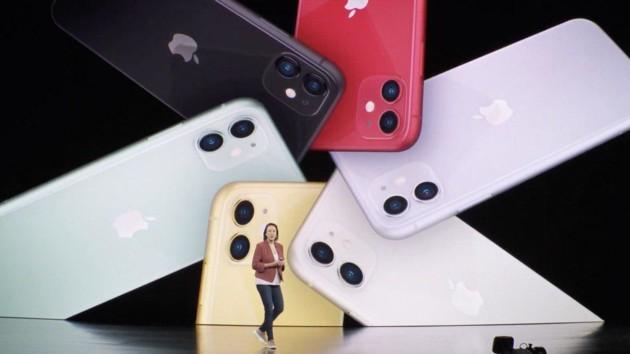 """Apple скрыла тайное послание на """"синем экране смерти"""": видео"""