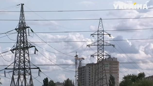 Рынок электроэнергии в Украине: как покупать киловатты по более низкой цене