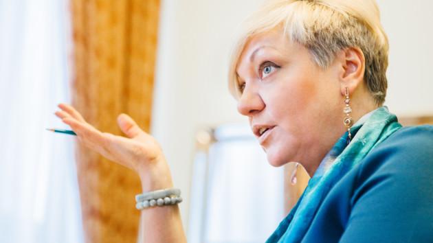 Поджог дома Гонтаревой: в полиции продолжают расследование