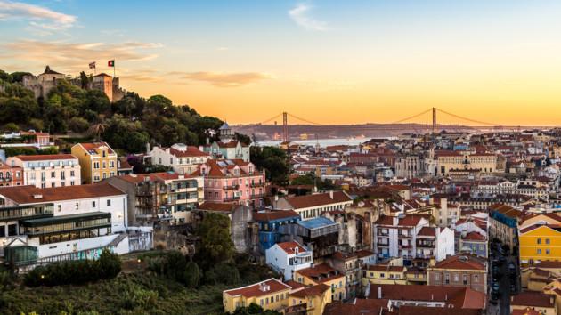 ТОП-3 лучших кварталов в мире для путешествия в 2019 году