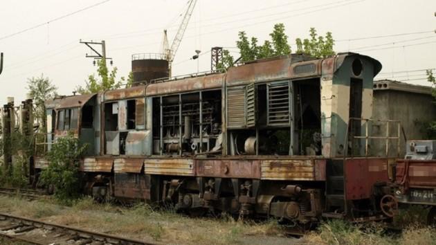 СБУ разоблачила одесских чиновников в миллионных хищениях